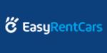 EasyRentCars promo codes