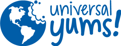 Universal Yums promo codes