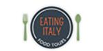 Eating Europe promo codes