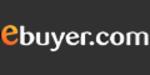 Ebuyer promo codes