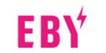 EBY promo codes