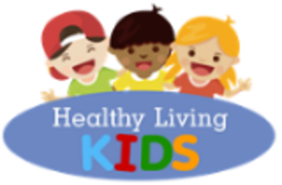 Healthy Living Kids promo codes