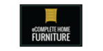 eCompleteHomeFurniture promo codes