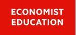 Economist GMAT Tutor promo codes