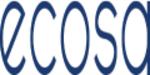 Ecosa promo codes