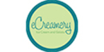 eCreamery Ice Cream and Gelato promo codes