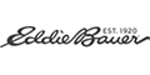Eddie Bauer CA promo codes