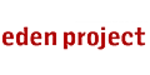 Eden Project Tickets promo codes