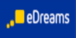 eDreams UK promo codes
