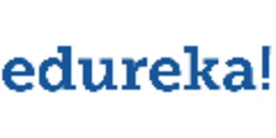 edureka! promo codes