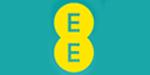 EE.co.uk promo codes