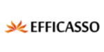 EFFICASSO promo codes