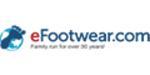 eFootwear.com promo codes