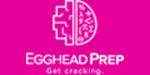Egghead Prep promo codes