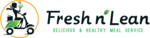 Fresh N Lean promo codes