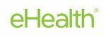 eHealthInsurance promo codes