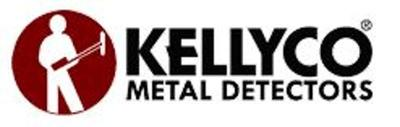 Kellyco Metal Detectors promo codes
