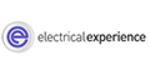 Electrical Experience promo codes