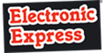 Electronic Express promo codes