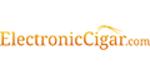 ElectronicCigar.com promo codes