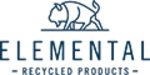Elemental Recycled Products promo codes