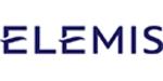 Elemis promo codes