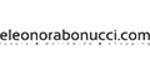 Eleonora Bonucci promo codes