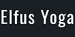 Elfus Yoga promo codes