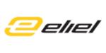 Eliel Cycling promo codes