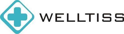 Welltiss promo codes