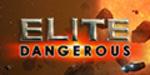 Elite Dangerous UK promo codes