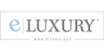 eLuxury promo codes