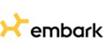 Embark promo codes