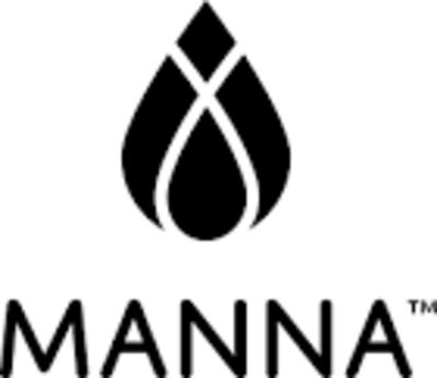 Manna Hydration promo codes