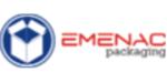 Emenac Packaging promo codes