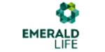 Emerald Life Wedding Insurance promo codes