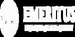 Emeritus Institute of Management promo codes