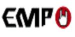 EMP UK promo codes