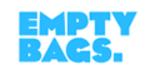 Empty Bags promo codes