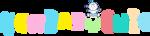 NewBabyChic promo codes