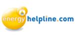 Energyhelpline promo codes