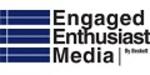 Engaged Enthusiast Media promo codes