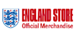 England Store promo codes