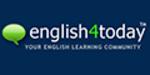 English4Today promo codes
