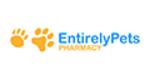 EntirelyPets Pharmacy promo codes