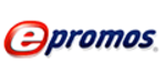 ePromos promo codes