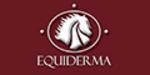 Equiderma promo codes