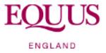 Equus promo codes