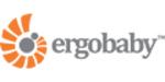 Ergobaby promo codes