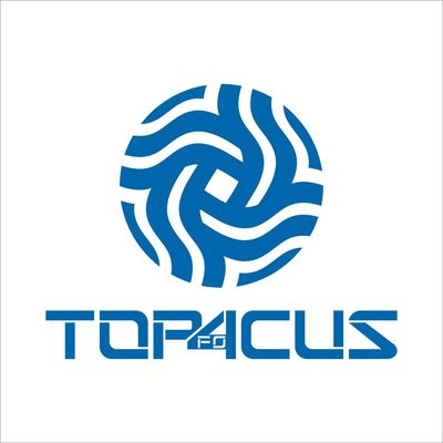 Top4cus promo codes